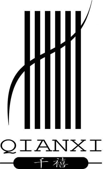 设计 矢量 矢量图 素材 370_590 竖版 竖屏